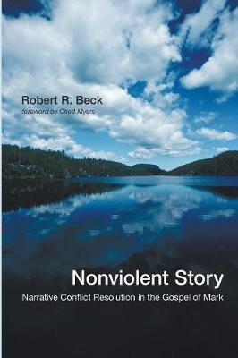 Nonviolent Story