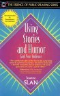 Using Stories and Humor