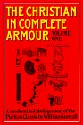 The Christian in Complete Armour, Vol. 1