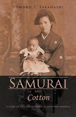 Samurai and Cotton