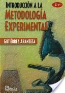 Introducción a la metodología experimental