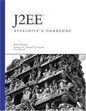 J2EE Developer's Handbook