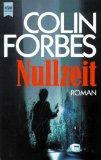 Nullzeit : Roman