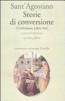 Storie di conversion...