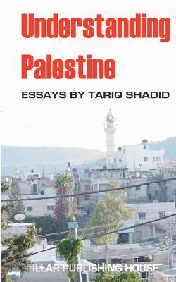 Understanding Palestine