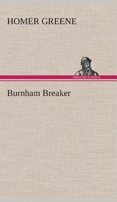 Burnham Breaker