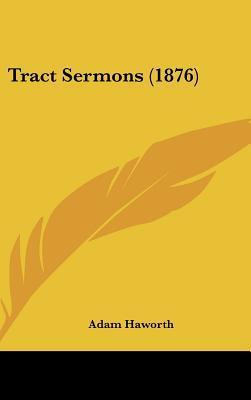 Tract Sermons (1876)