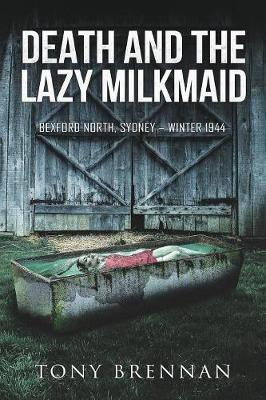 Death and the Lazy Milkmaid