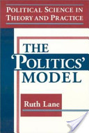 Political Science in Theory and Practice