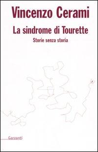 La sindrome di Toure...