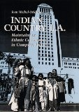 Indian Country, L.A.