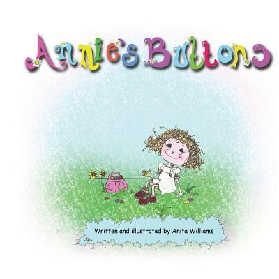 Annie's Buttons