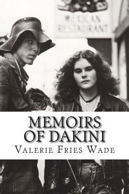 Memoirs of Dakini