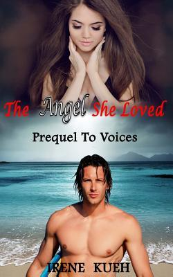The Angel She Loved