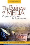 The Business of Media