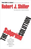 The Subprime Solutio...