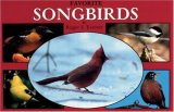 Favorite Songbirds