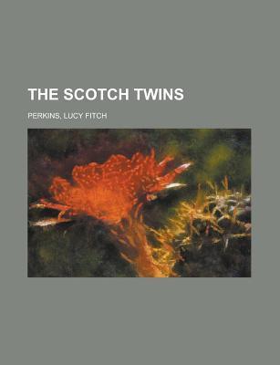 The Scotch Twins