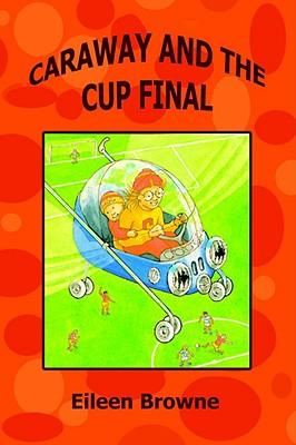 Caraway and the Cup Final