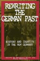 Rewriting the German Past