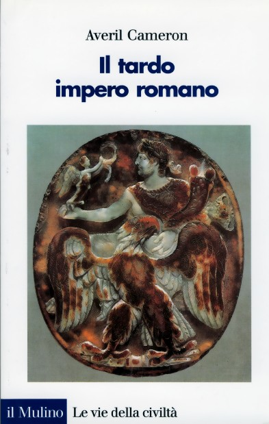 Il tardo Impero romano