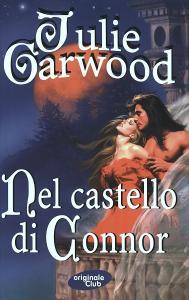 Nel castello di Connor