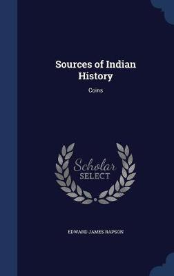 Sources of Indian History