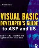 Visual Basic Developer's Library