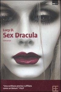 Sex Dracula