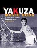 The Yakuza Movie Book