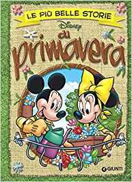 Le più belle storie Disney - Vol. 41