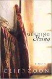 The Mending String