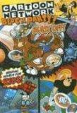 Cartoon Network Bloc...