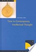 Time in Contemporary...