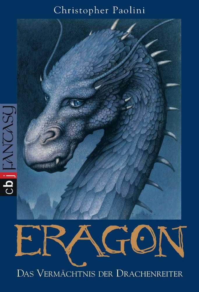 Eragon, 1