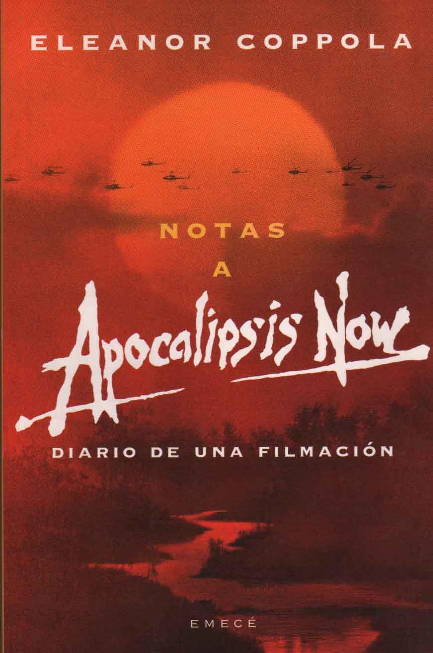 Notas A Apocalipsis Now