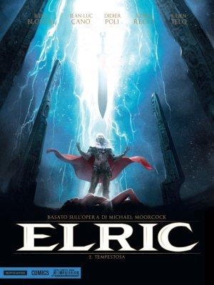 Elric Vol. 2