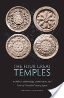 The Four Great Temples