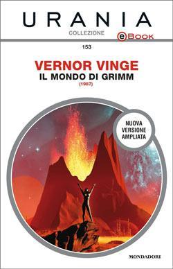 Il mondo di Grimm (U...