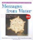 Messages from Water, Vol. 2