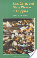 Sex, Color, and Mate Choice in Guppies