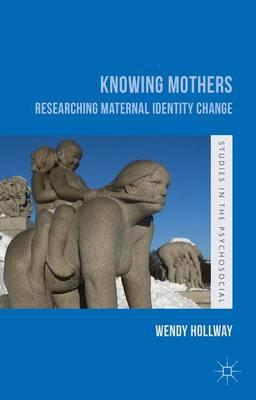 Knowing Mothers