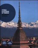 Storia illustrata di Torino