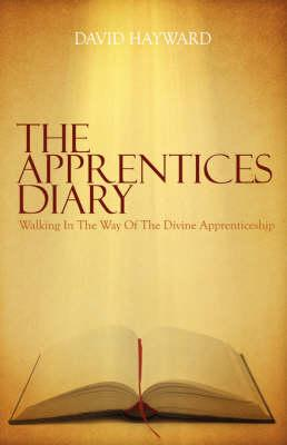 The Apprentices Diary