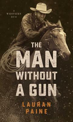 The Man Without a Gun