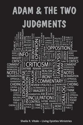 Adam And The Two Judgments