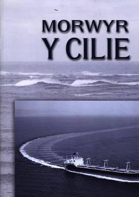 Morwyr y Cilie