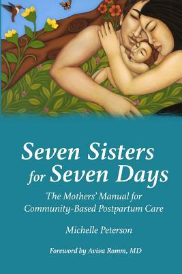 Seven Sisters for Seven Days