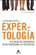 Expertología