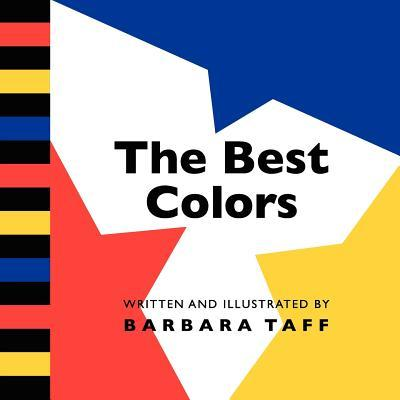 The Best Colors